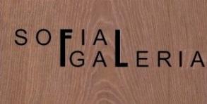 Logo de Galeria Sofia